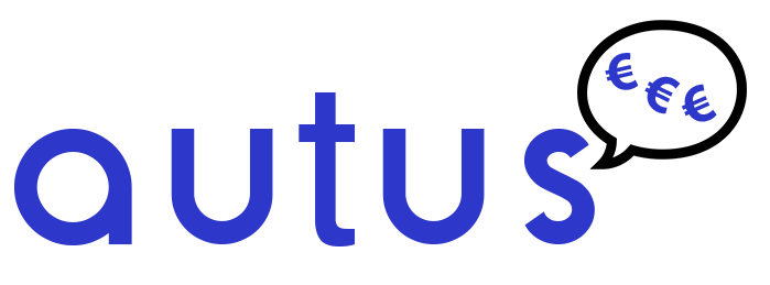 Autus